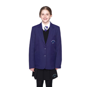 The Totteridge Academy Blazer