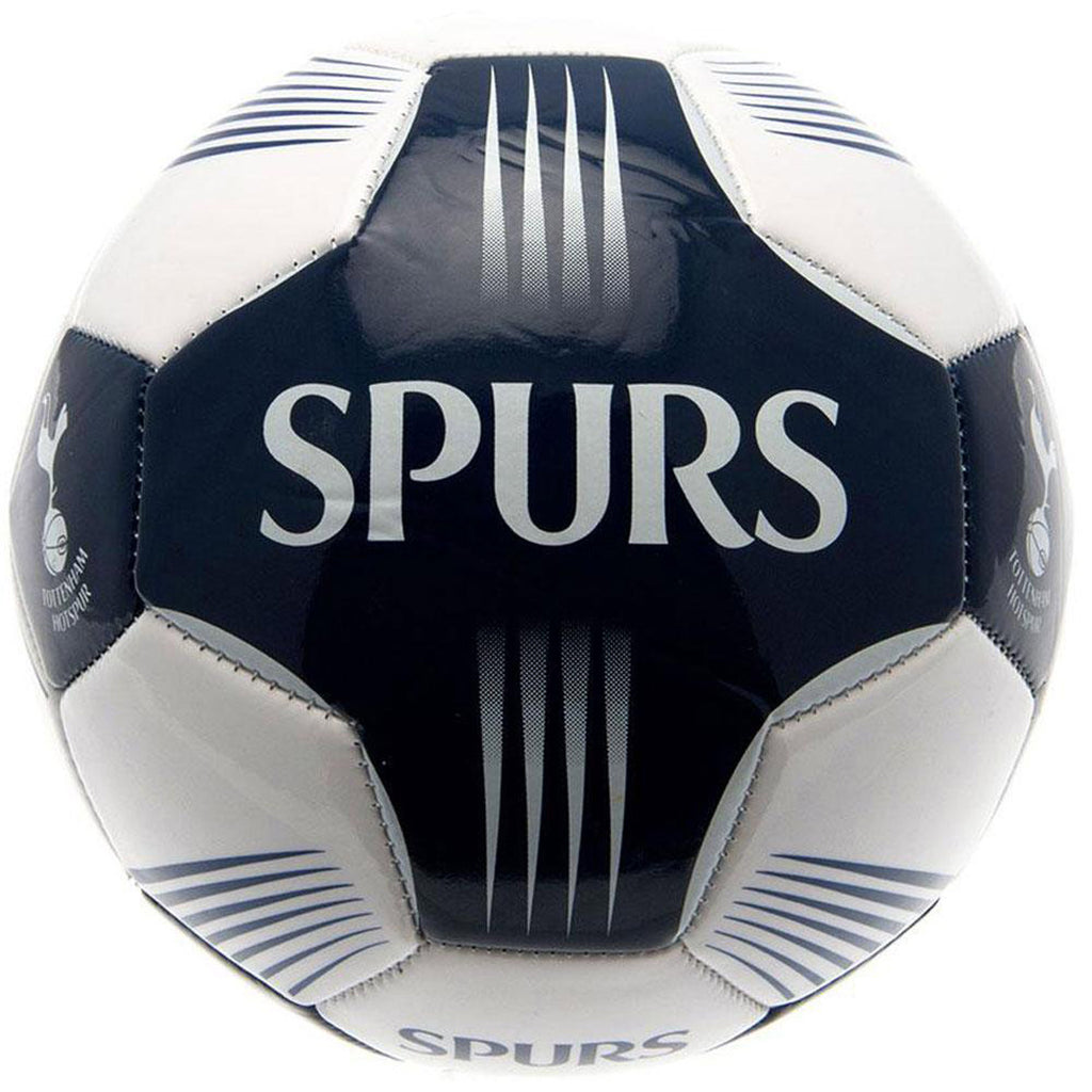 Tottenham Hotspur Football