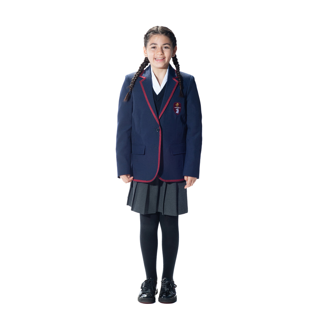 Highgate Senior School Blazer