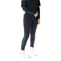 Channing Baselayer Leggings