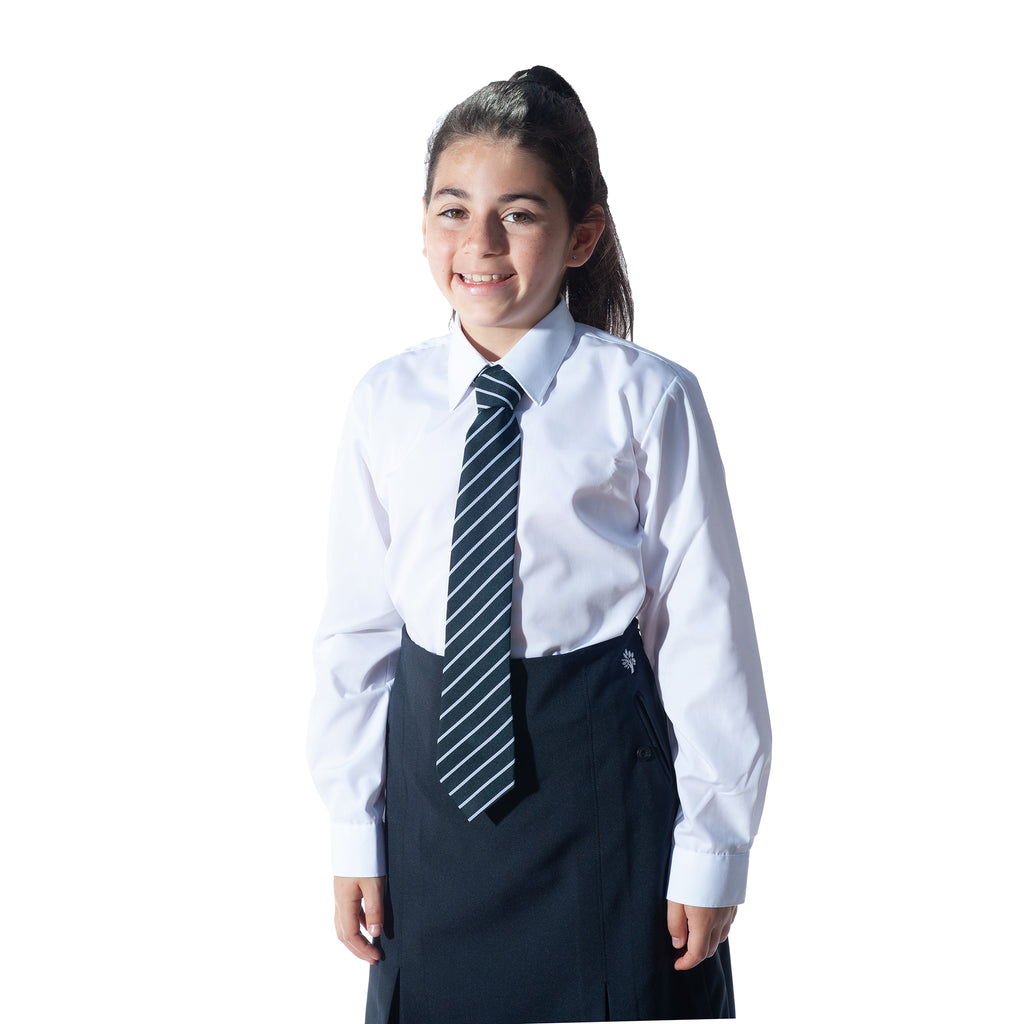 Grange Academy Girls Skirt