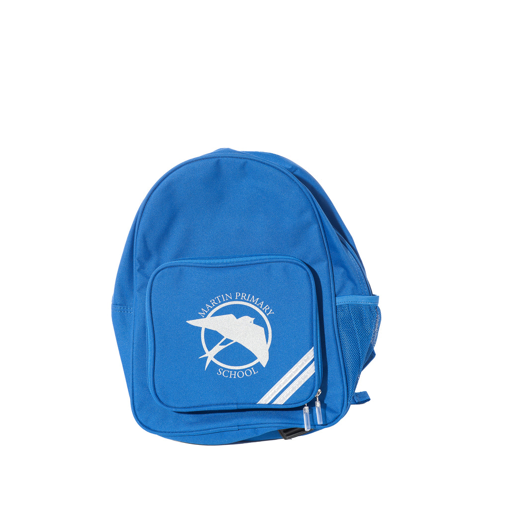 Martin Primary School Infant Backpack