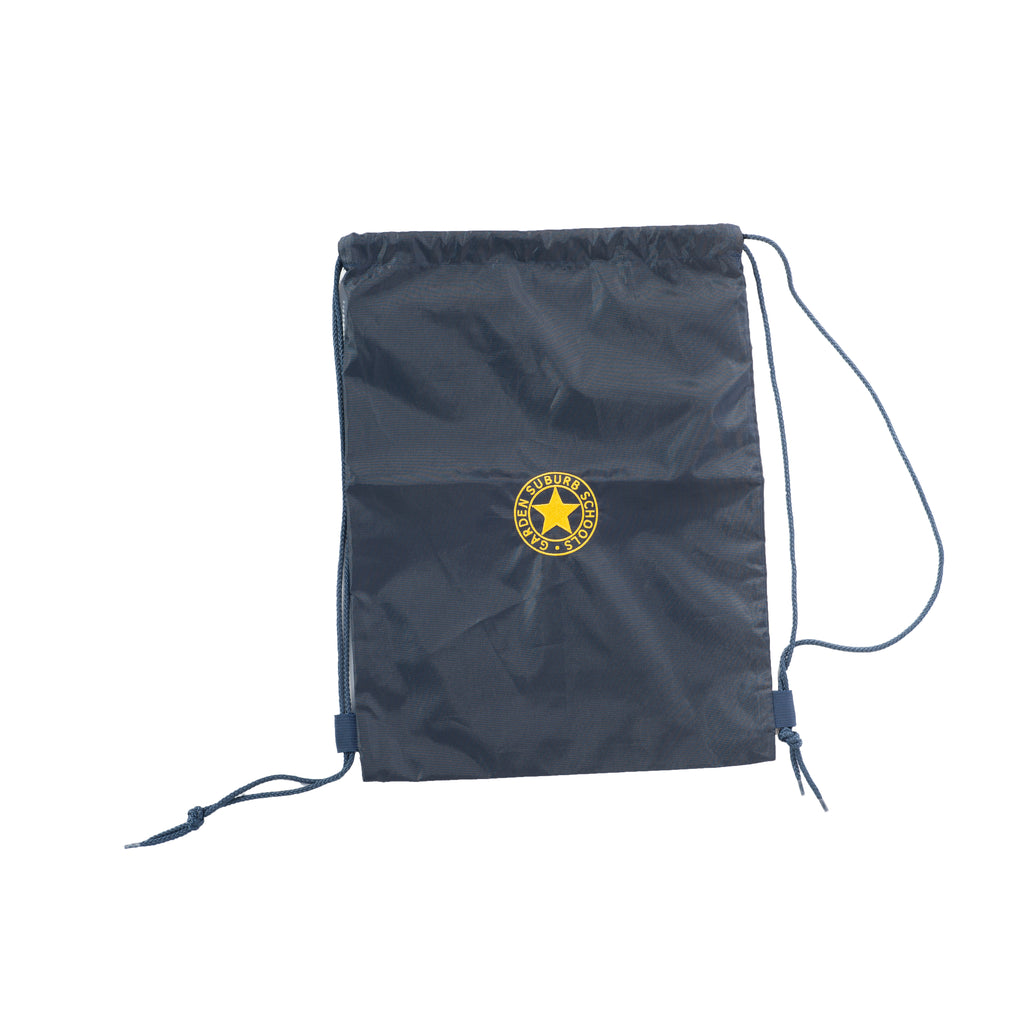 Garden Suburb Junior School P.E. Bag