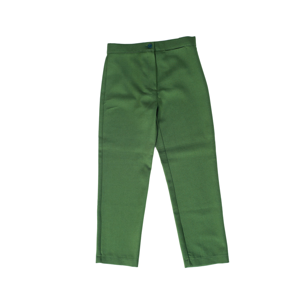 Sarum Hall Trousers