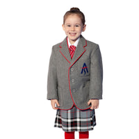 Abercorn Junior Kilt
