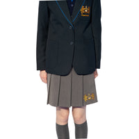 Drapers' Academy Skirt