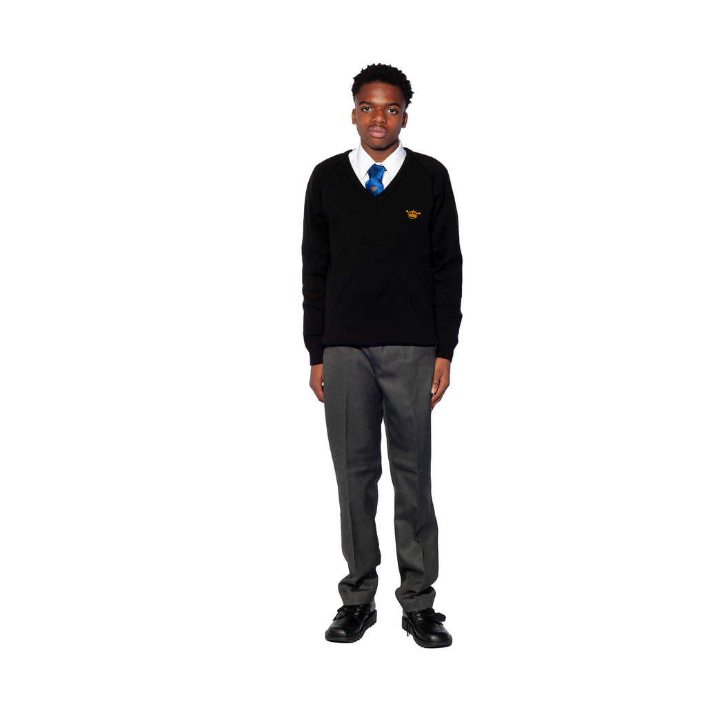 Kingsmead Boys trousers