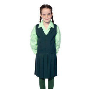 Haberdashers Askes School for Girls Junior School Tunic