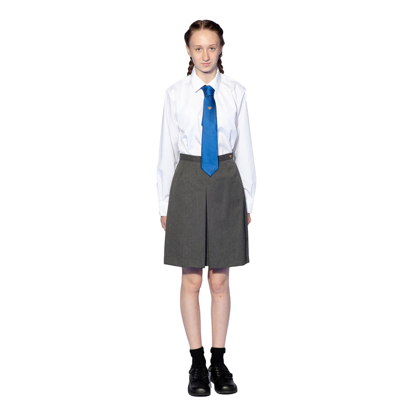 Kingsmead Girls skirt