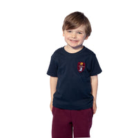 Highgate Pre-Preparatory Navy T-Shirt