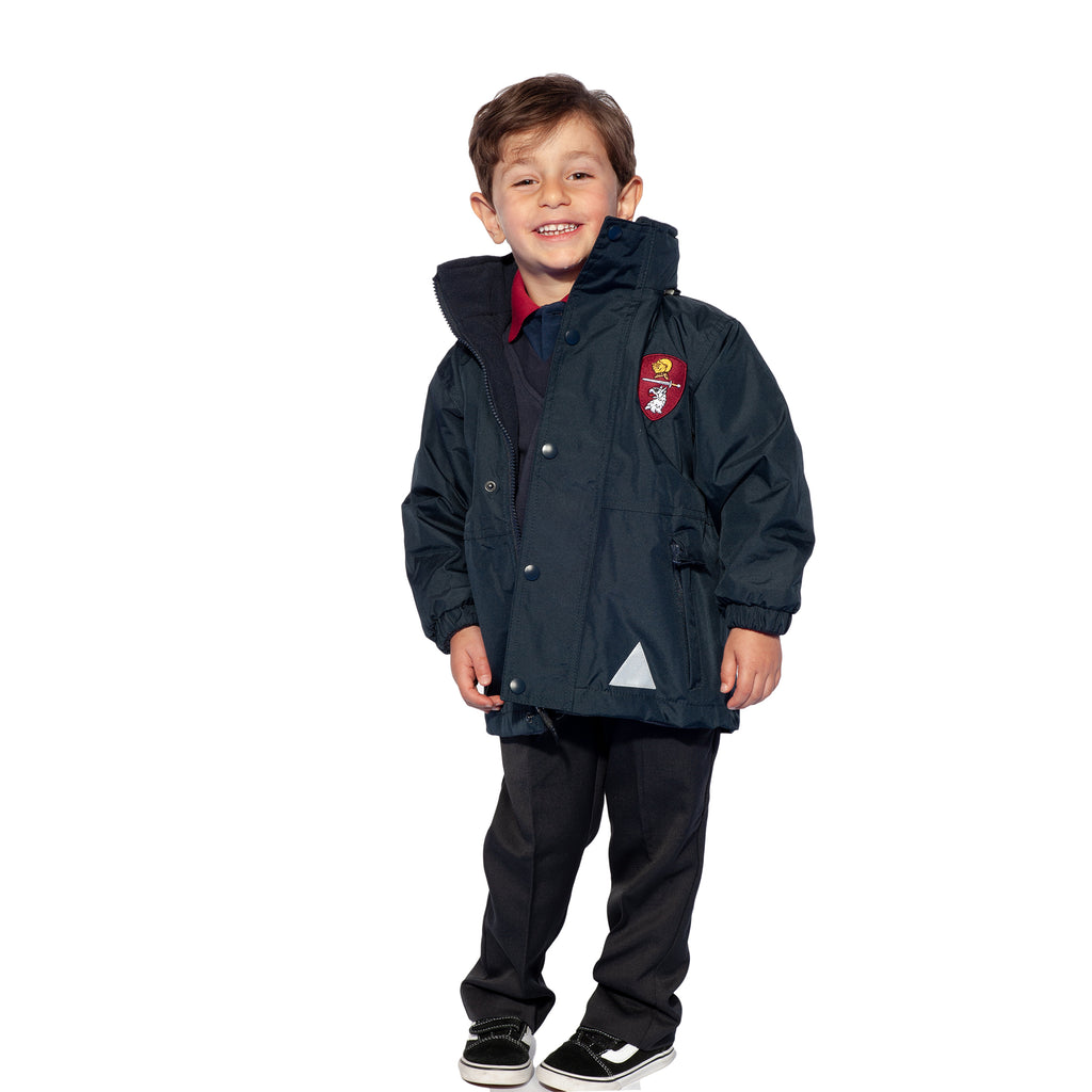 Highgate Pre-Preparatory School Coat