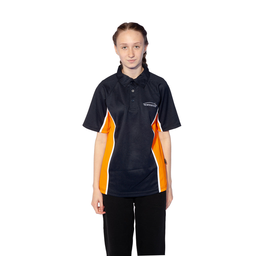 Northwood School Polo Shirt