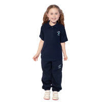St Margaret's School Polo Shirt