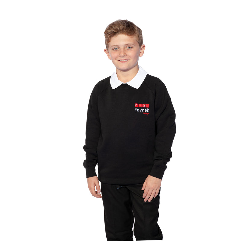 Yavneh College Sweatshirt