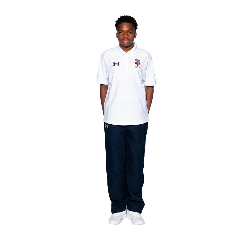 Mill Hill School Tracksuit Bottoms