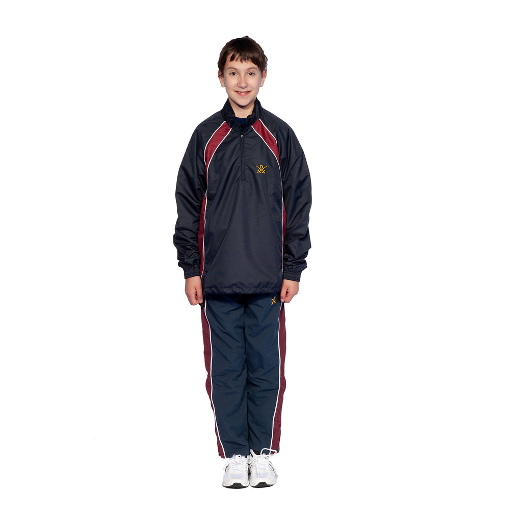 St Paul's Cathedral School Tracksuit Bottoms