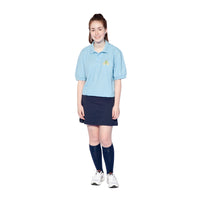Ashmole Polo Shirt