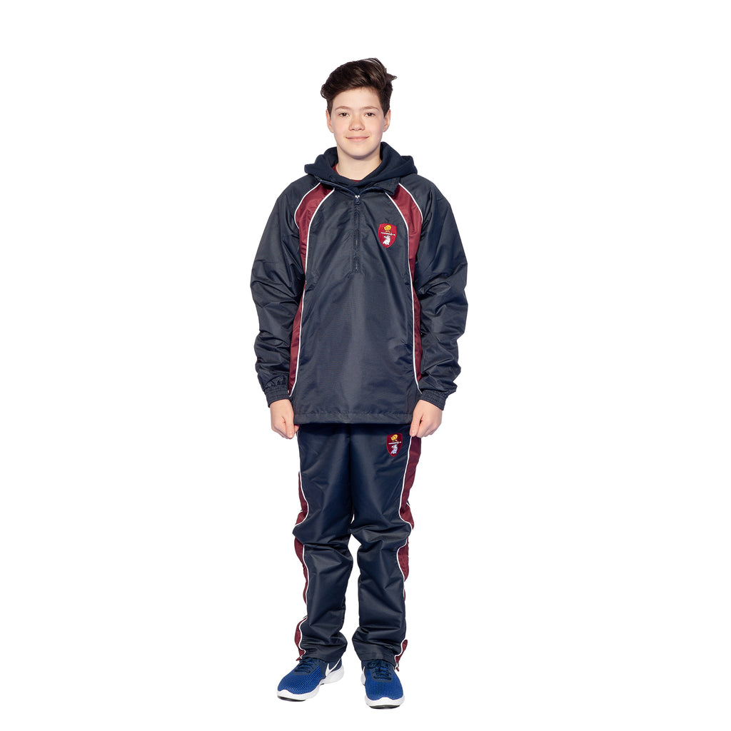 Highgate School Tracksuit Bottoms