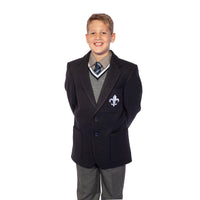 Hereward House Blazer