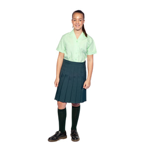 Haberdashers' Aske's School for Girls Pleated Skirt