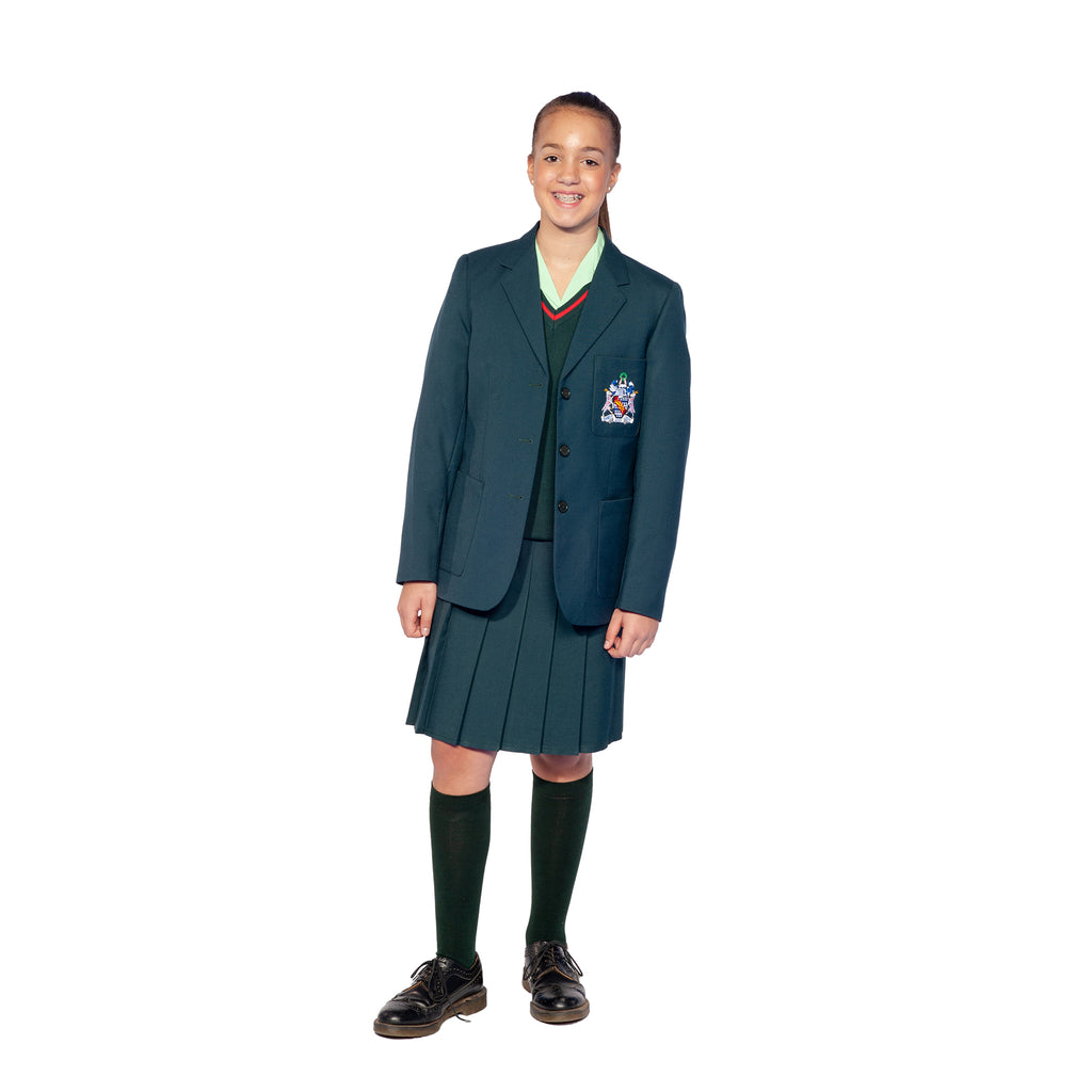 Haberdashers' Aske's School for Girls Senior School Blazer