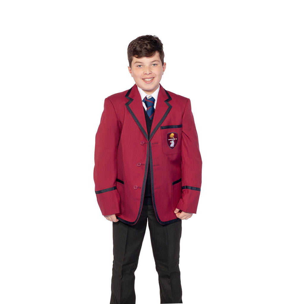 Highgate Junior School Blazer