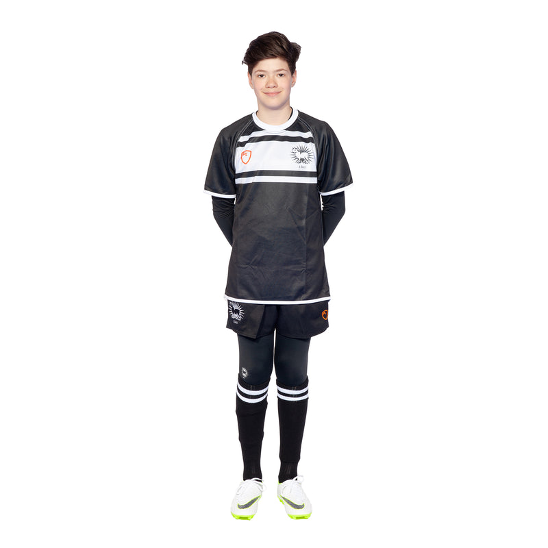 Merchant Taylors' PL Baselayer