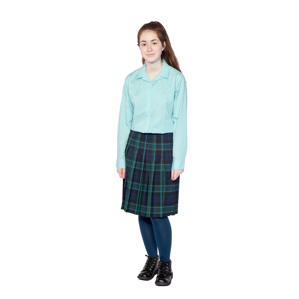 St Margaret's School Skirt