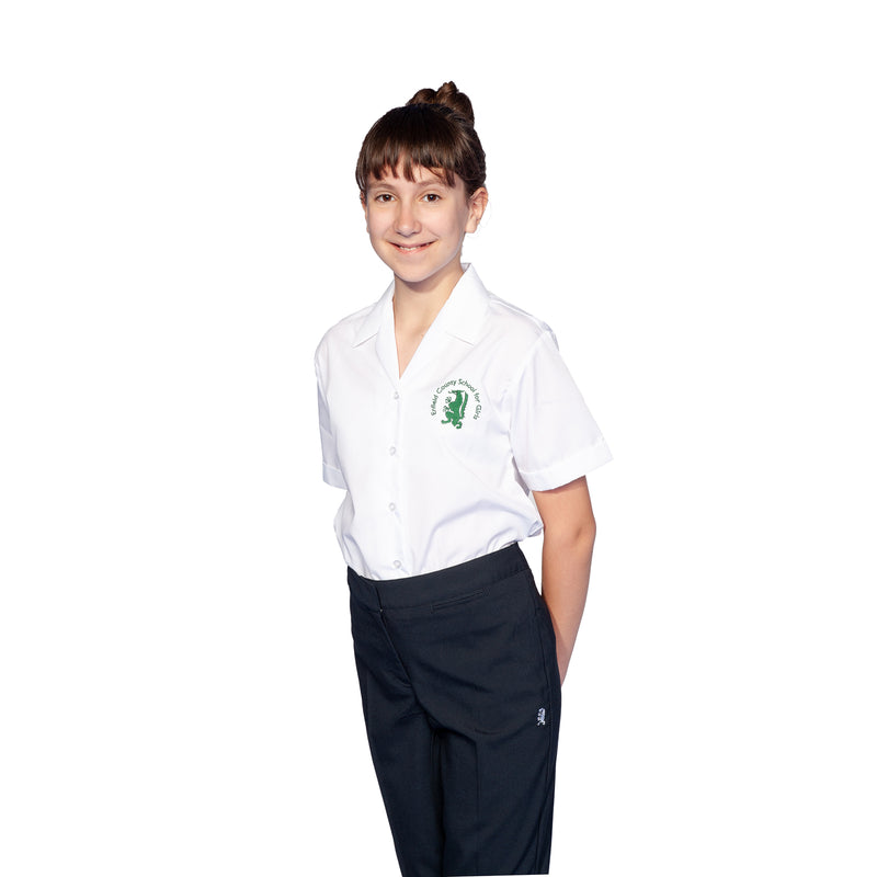 Enfield County Girls Trouser