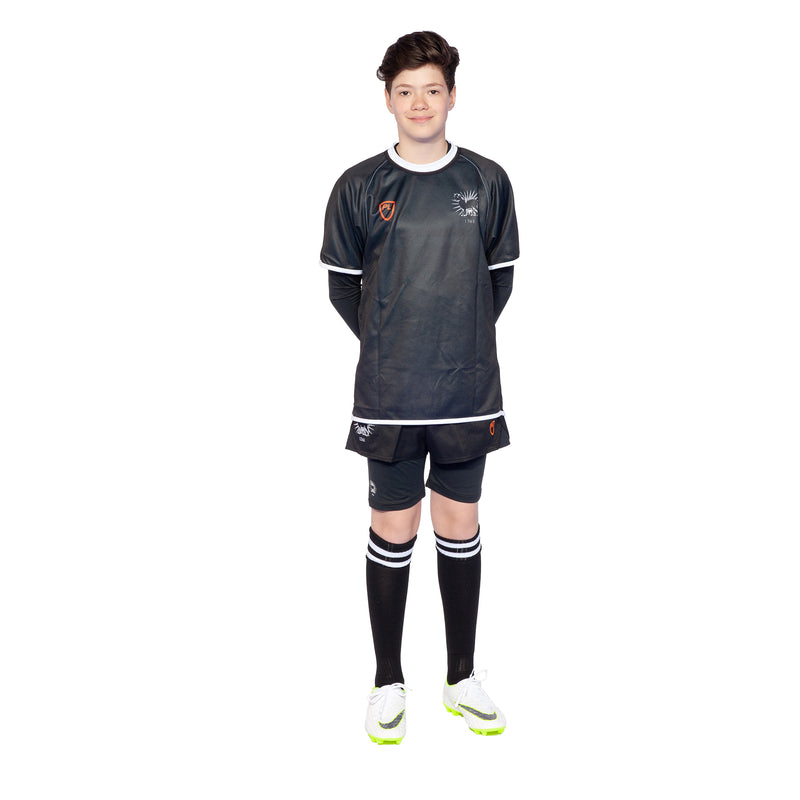 Merchant Taylors' PL ReversaLayer Rugby Jersey