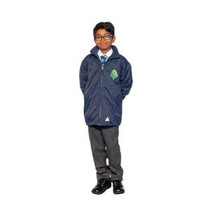 St Joseph's Catholic Jacket