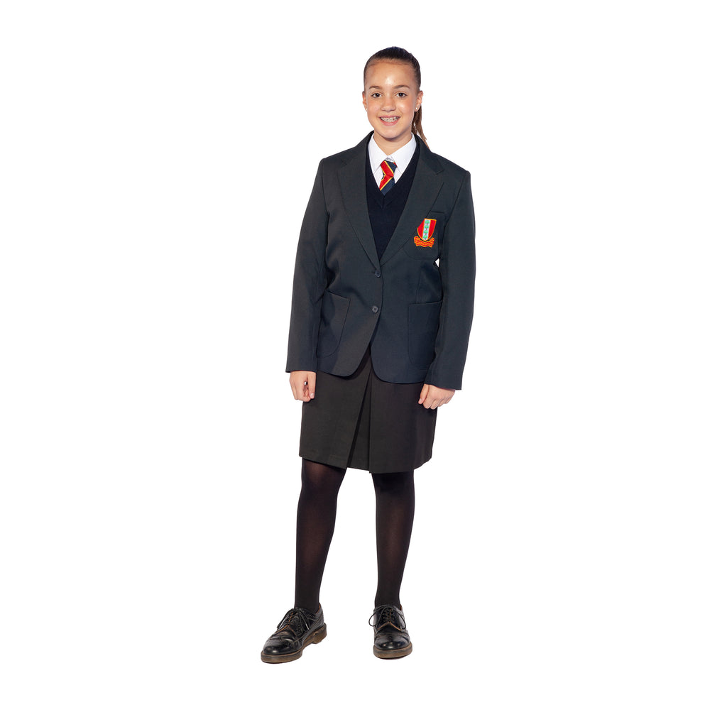 Northwood School Blazer