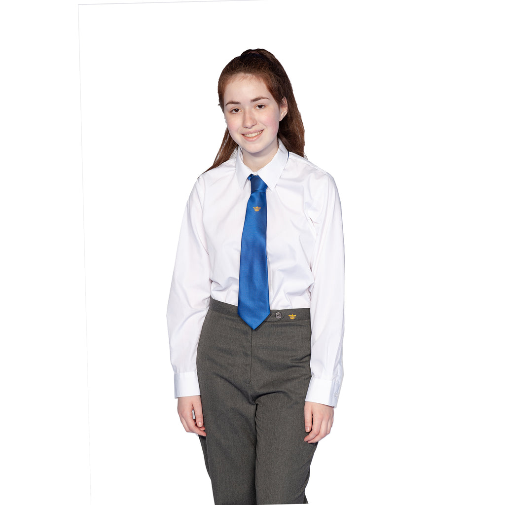 Kingsmead Girls trousers