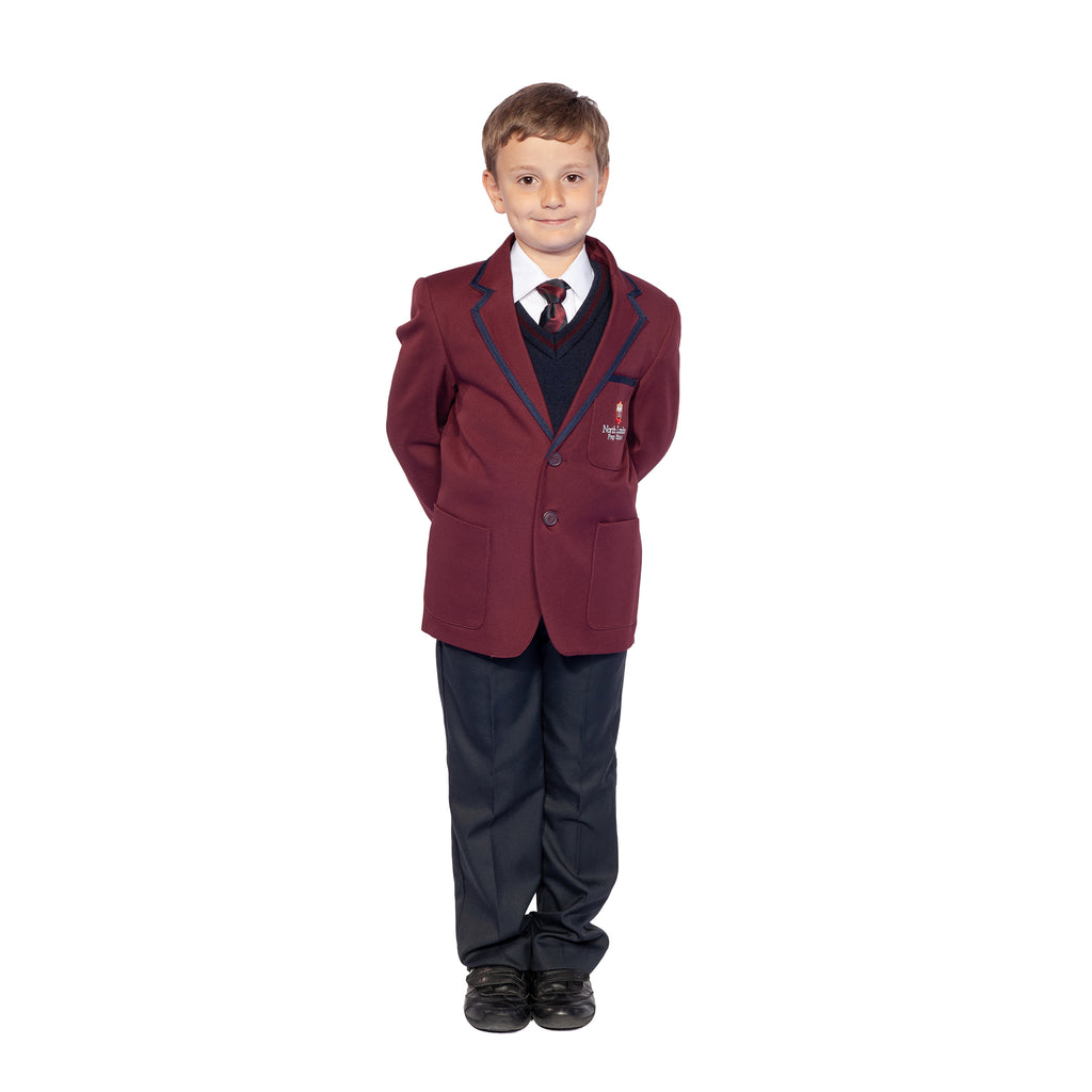 North London Prep Blazer
