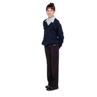 St Mary's Catholic Black Senior Girls Trouser