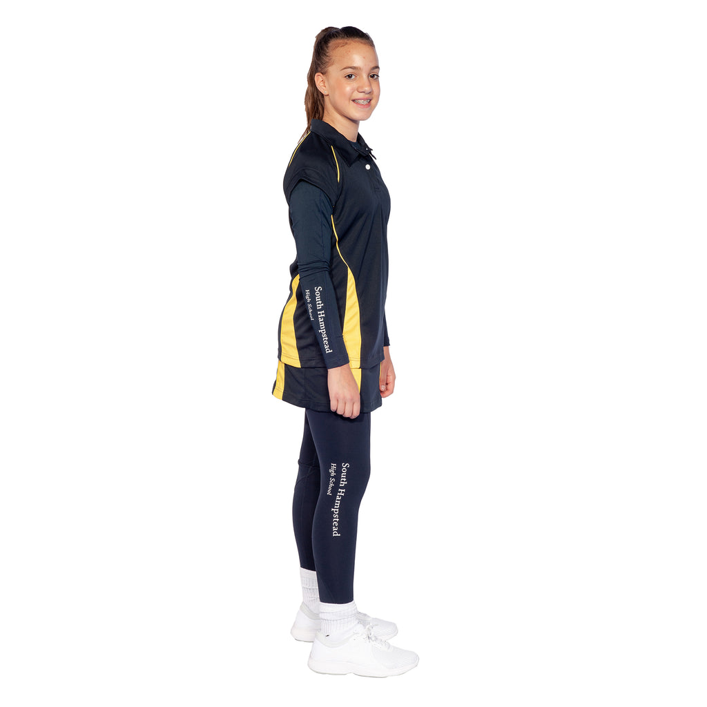 SHHS Baselayer Leggings