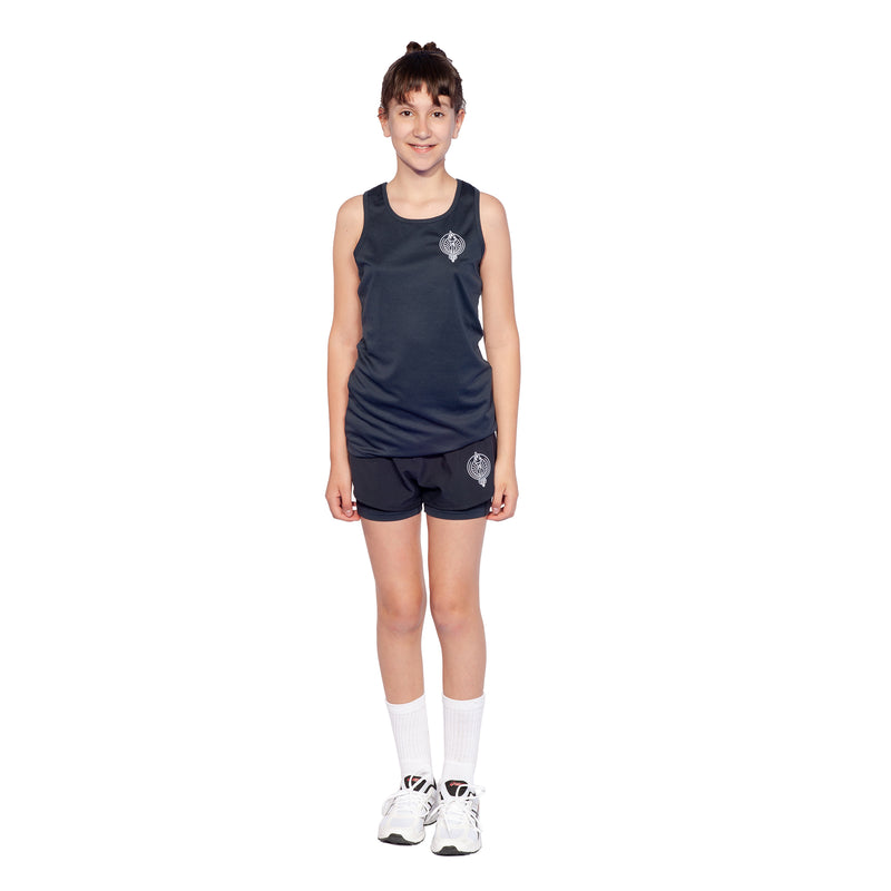 South Hampstead High School Shorts