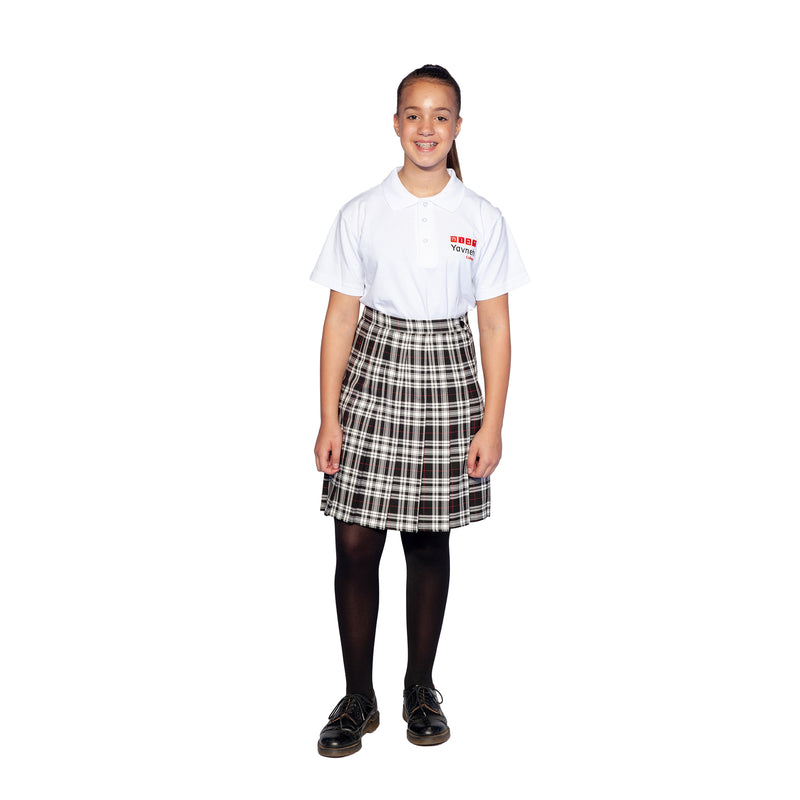 Yavneh College Polo Shirt
