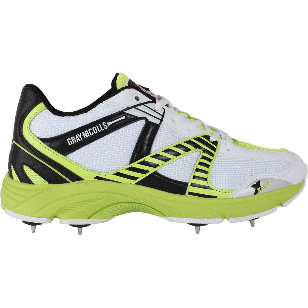Velocity Spike Hi-Vis Shoes