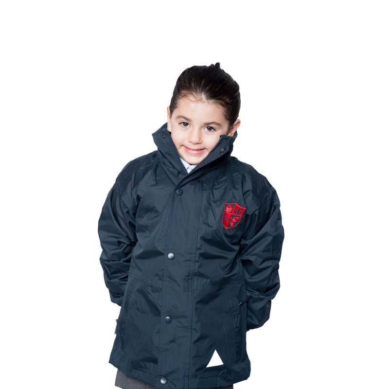 Watling Park School Coat