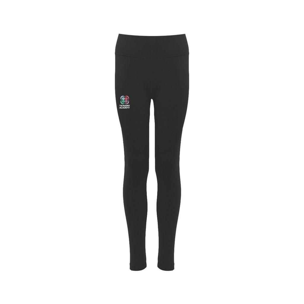 Bushey Academy Leggings - pre order due 20th July