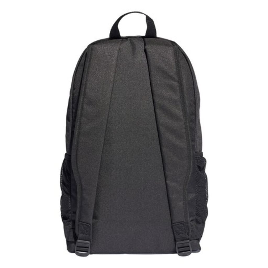 Adidas Lincore Backpack Black/White DT4825