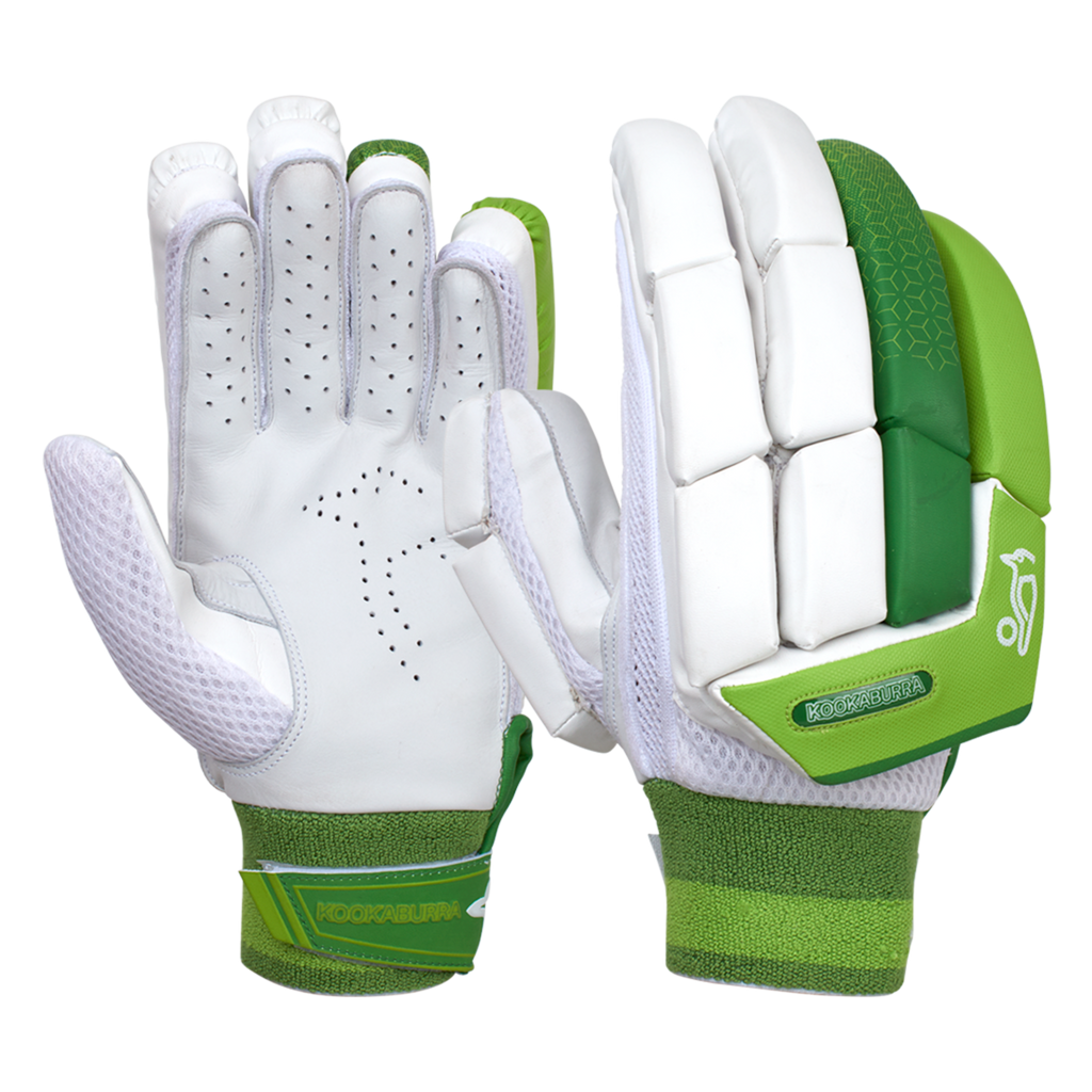 Kahuna 4.1 Left Handed Batting Glove - Kookaburra
