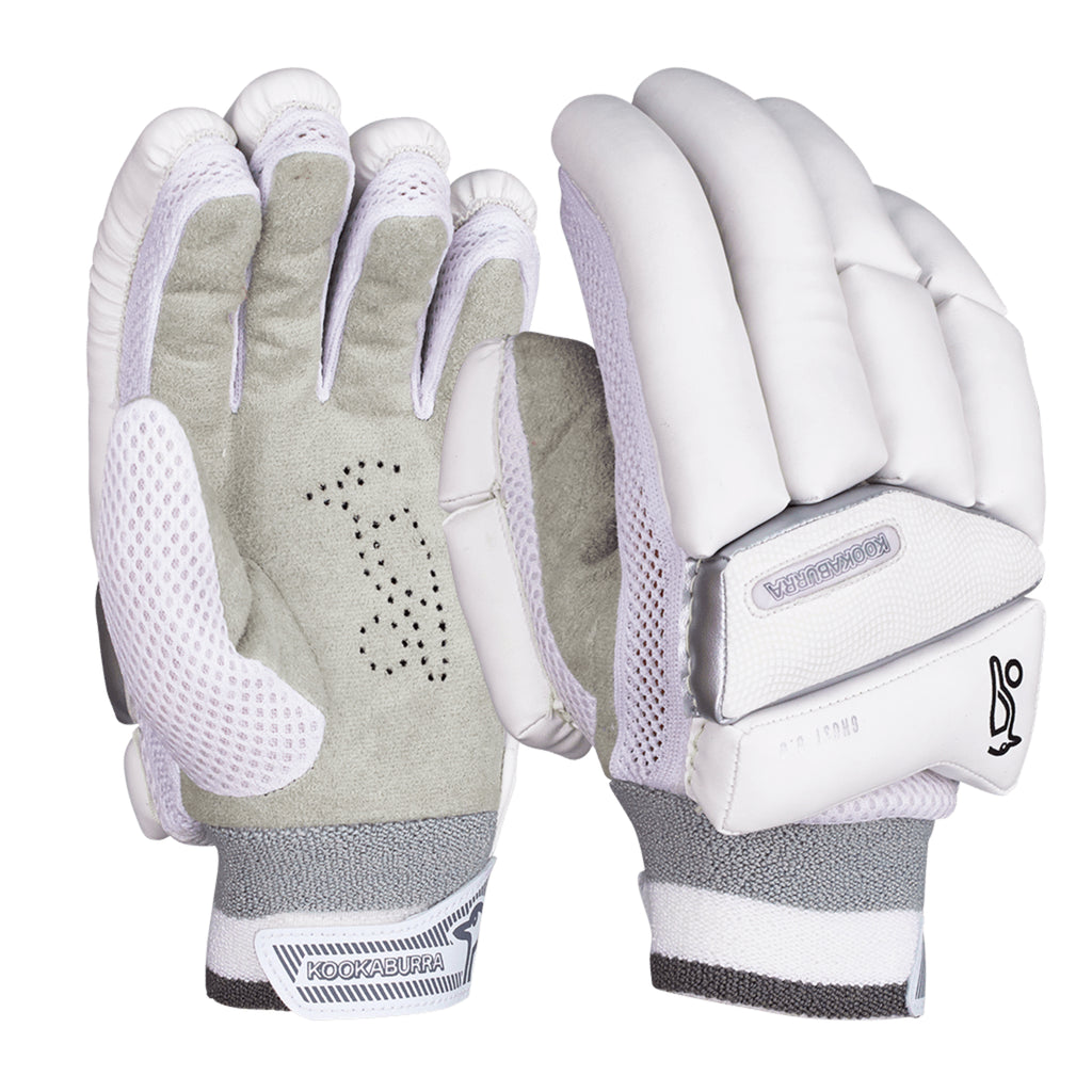 Ghost 5.0 Batting Glove - Kookaburra