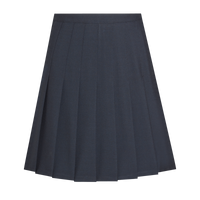 Mill Hill County High School Skirt