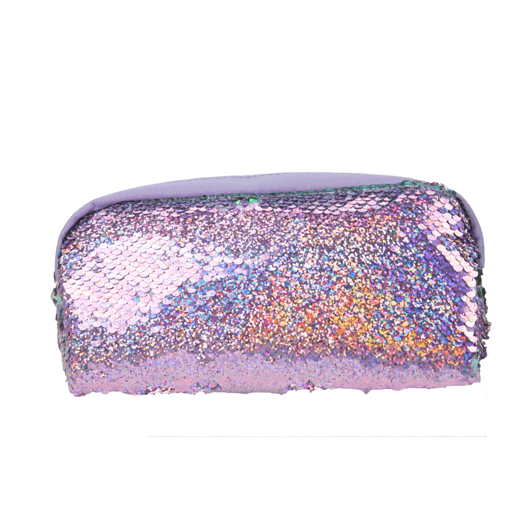 Reversible Sequin Pencil Case TMC-1952-00761