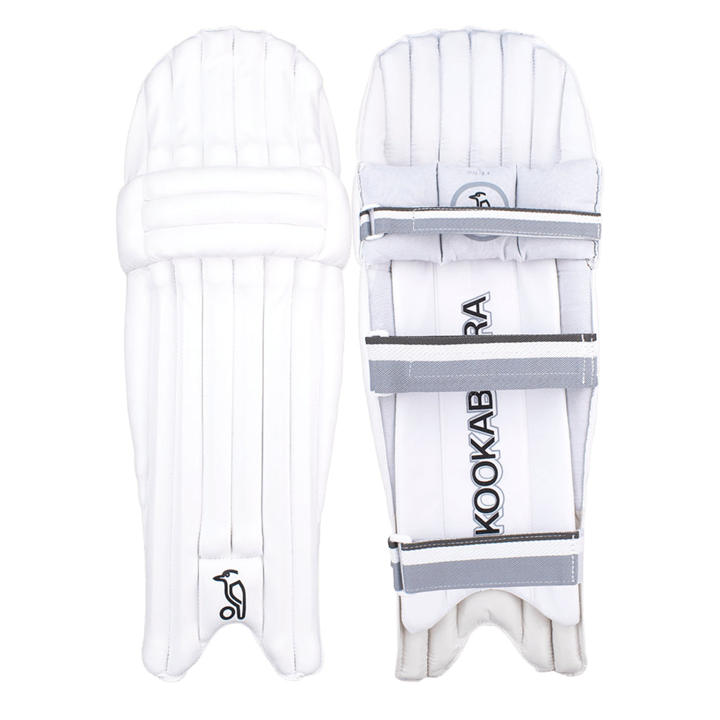 Ghost 5.0 Batting Pad - Kookaburra
