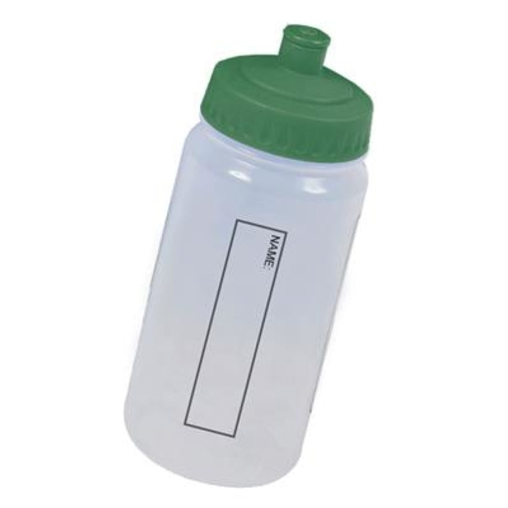 500ml Primary Waterbottle