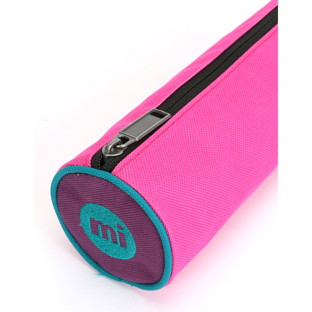 Mipac Pencil Case