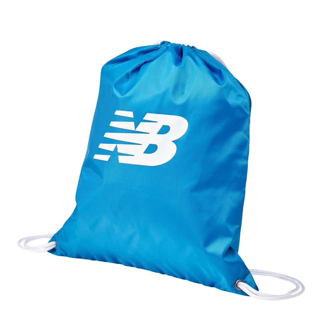 New Balance Cinch Gymsack